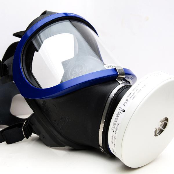 Masca profesionala FP3 anticovid  cu filtru